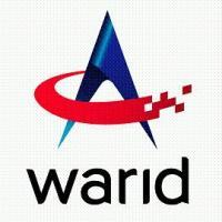 Warid Chat Room