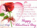 Happy Valentine`s Day 2013