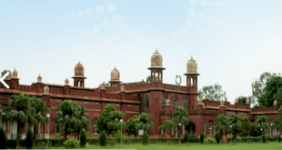 University of Agriculture Faisalabad, UAF 3rd Entry, Test Result 2015 of UAF