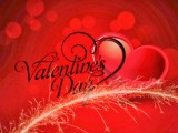 Happy Valentines Day 2014 Wallpapers & Quotes