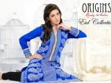 Origins Eid Clothes 2014