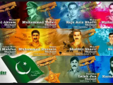 pakistan defence day phptps
