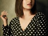 Sonakshi Latest wallpapers