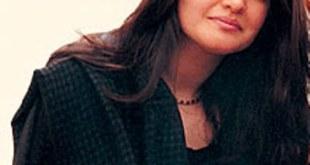 Nazia Hassan Pop Singer