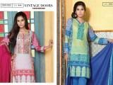 Three Pieces Dresses by Bonanza