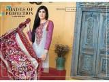 Satrangi Cambric Collection for Ladies