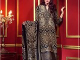 Gul Ahmed New Winter 2016collection
