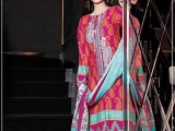 Gul Ahmed New Winter 2015 collection (7)