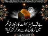 Mein_Karbala_ki_raah