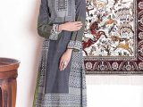 kayseria fall witner 2015 2016 latest collection