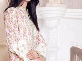 Kurti with tights new design by kayseria