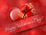 valentine day sms in urdu
