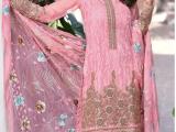 gul ahmed festive eid collection