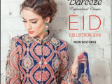 bareeze eid collection with prices