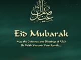 Eid-ul-Fitr New wallpapers 2016