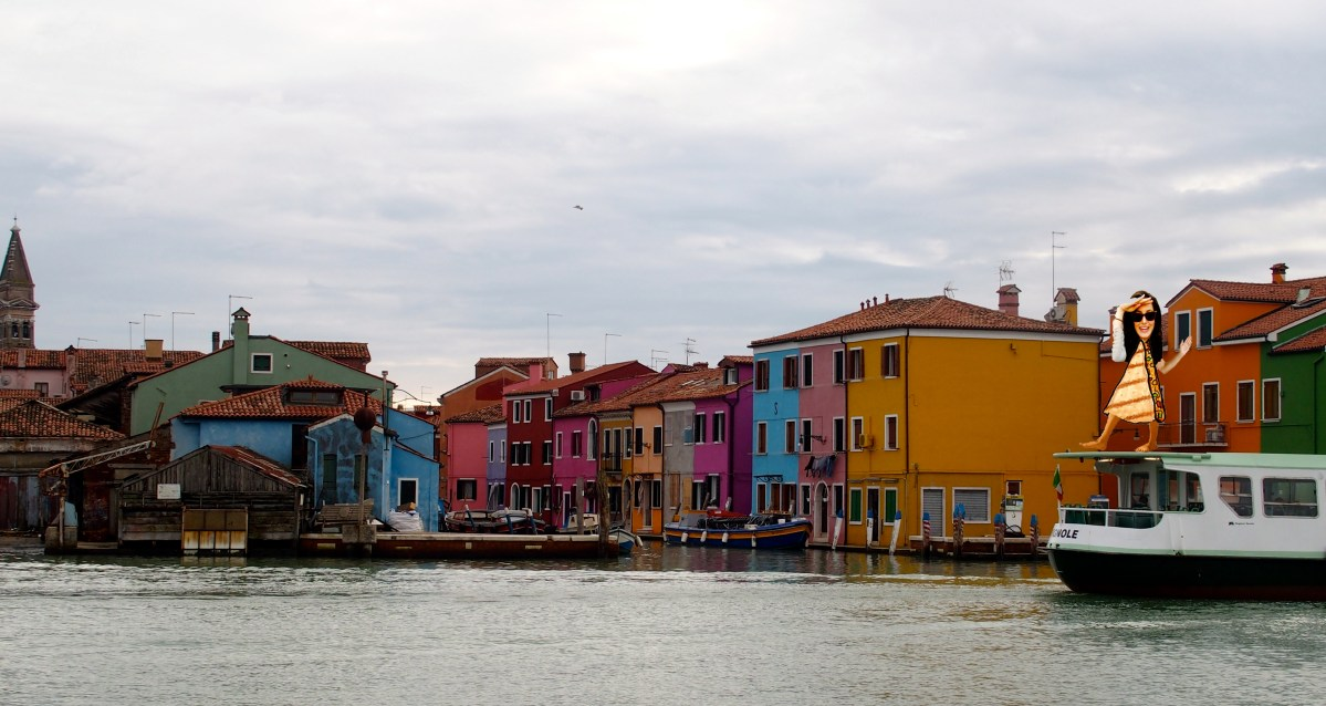 Murano, Burano, And Torcello Islands: Is it Worth Leaving Venice?