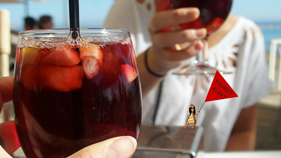9 Misconceptions the World Has About Spain