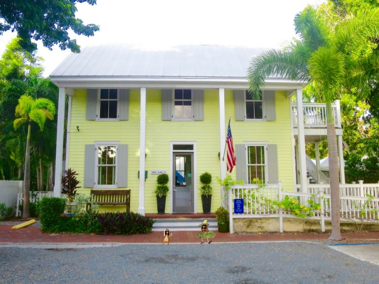 old-key-lime-house