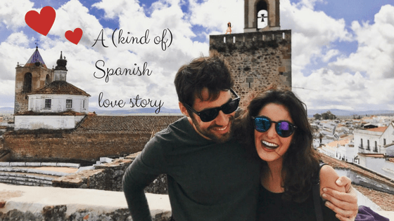 When Solo Travel Turns into Couple Travel: World, Meet My Boyfriend!