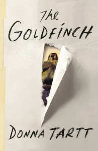 Donna-Tartt-The-Goldfinch