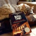 TheBookThief small