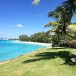 BarbadosBeach