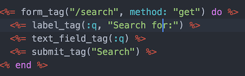 generic_search_form