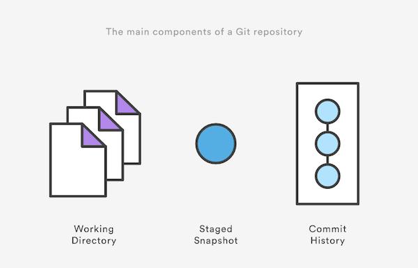 git_repository