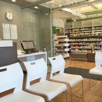 Marion Pharmacy