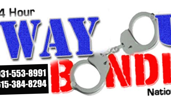 away_logo_blue