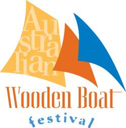 AWBF logo