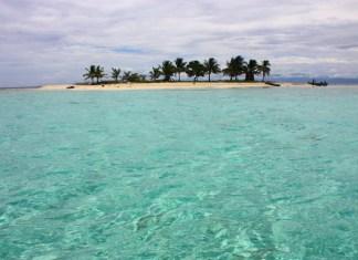 Мобильный интернет Маврикий