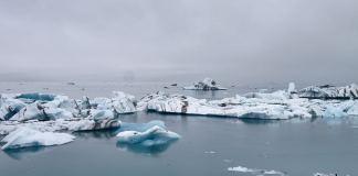 Исландия отели цены