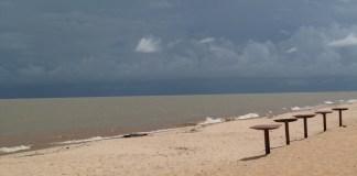 Самый большой остров Бразилии