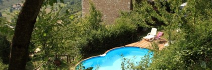 Аренда дома в Италии