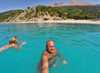 Албания отзывы