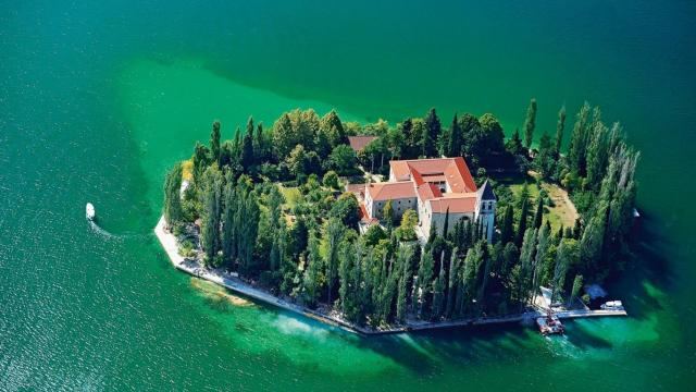 Отдых в Хорватии самостоятельно