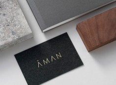 02-Aman-Branding-Business-Card-by-Construct-BPO