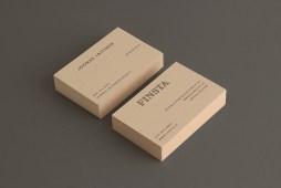 02_Finista_Business_Cards_by_Werklig_on_BPO1