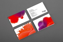 02_Fogg_Business_Cards_by_Bunch_on_BPO1