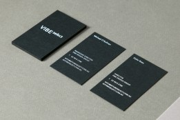 02_Vibe_Select_Business_Cards_BPO1