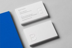 04-Bryan-Pearson-Logo-and-Business-Cards-Emboss-UV-Varnish-by-Strategy-on-BPO