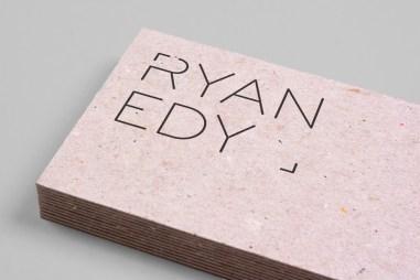 05_Ryan_Eddy_Logo_and_Business_Card1