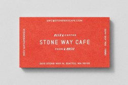 08-Stone-Way-Cafe-Business-Card-by-Shore-on-BPO