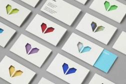 23_Minke_Business_Cards_by_Atipo_on_BPO