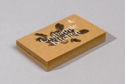 Crabapple-Kitchen-Business-Card-Swear-Words-on-BPO