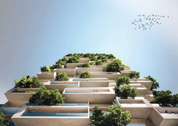 edifício-coberto-por-árvores-4