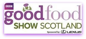 SECC Glasgow 17 -19 October 2014