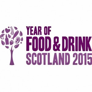 Year of food and drink