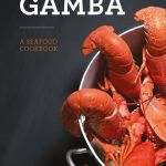 Gamba Cookbook
